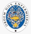 Logo Ordem Dentistas