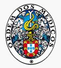 Logo Ordem dos Médicos