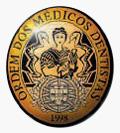 Logo Ordem Médicos Dentistas