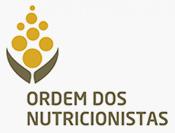 Logo Ordem Nutricionistas