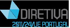 Diretiva logo