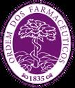Logo Ordem Farmacêuticos